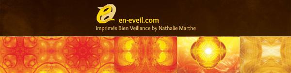 Logo en-eveil.com