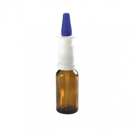 Pulvérisateur nasal