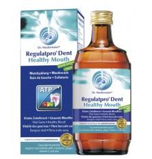 REGULATPRO Dent 350 ml