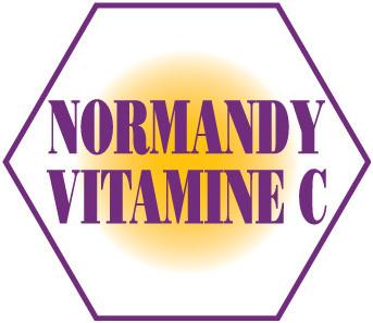Normandy Vitamine C